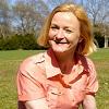 Jolanda Godschalk reviews the Institute for Senior Living