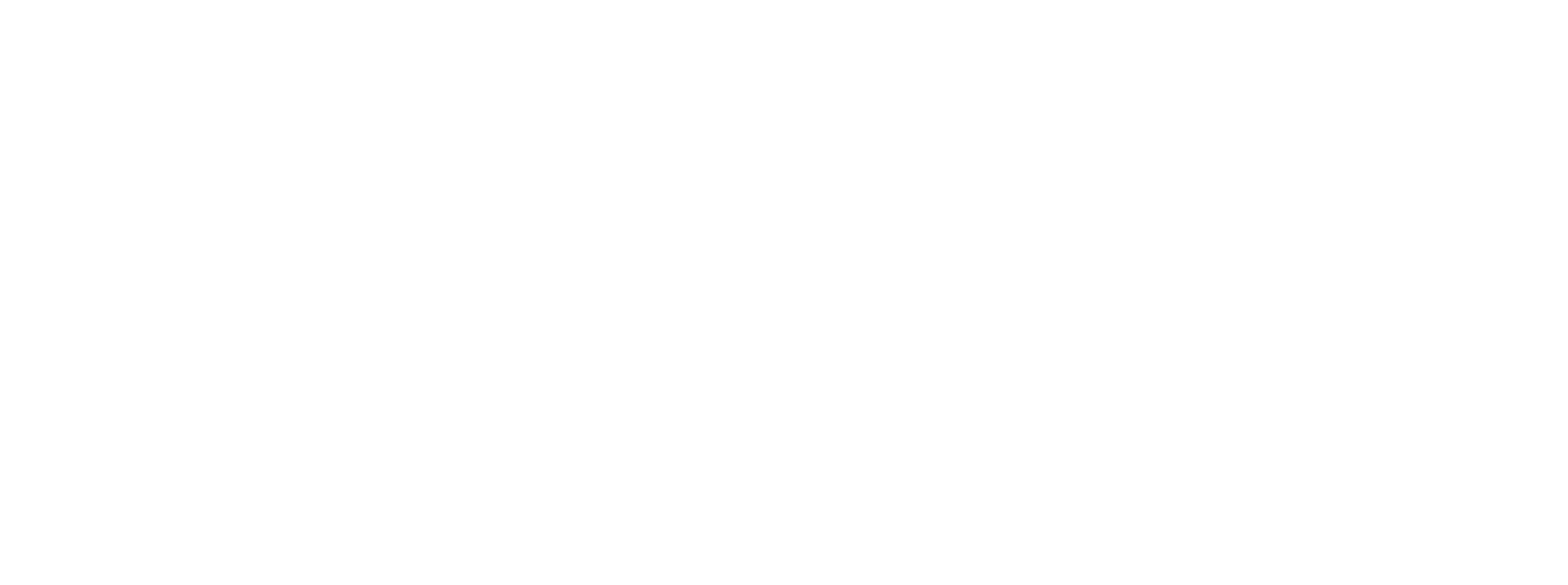 THE INSTITUTE FOR SENIOR LIVING LOGO TEXT ONLY